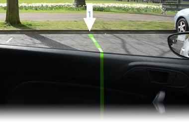 Car Driving Test Near Me