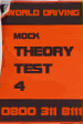 Mock Theory Test 4